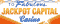 Jackpot Capital Casino Logo