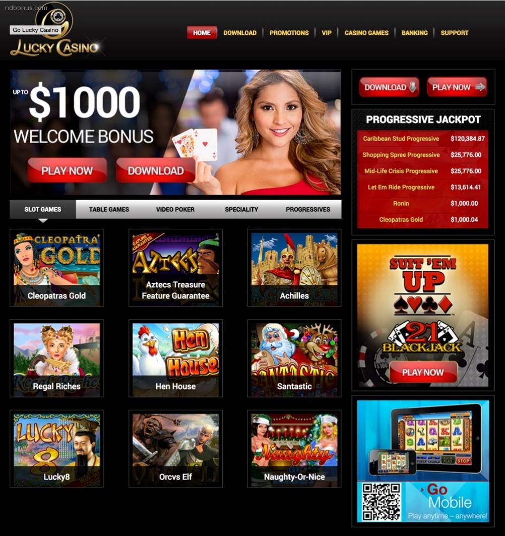 lucky8 casino no deposit bonus