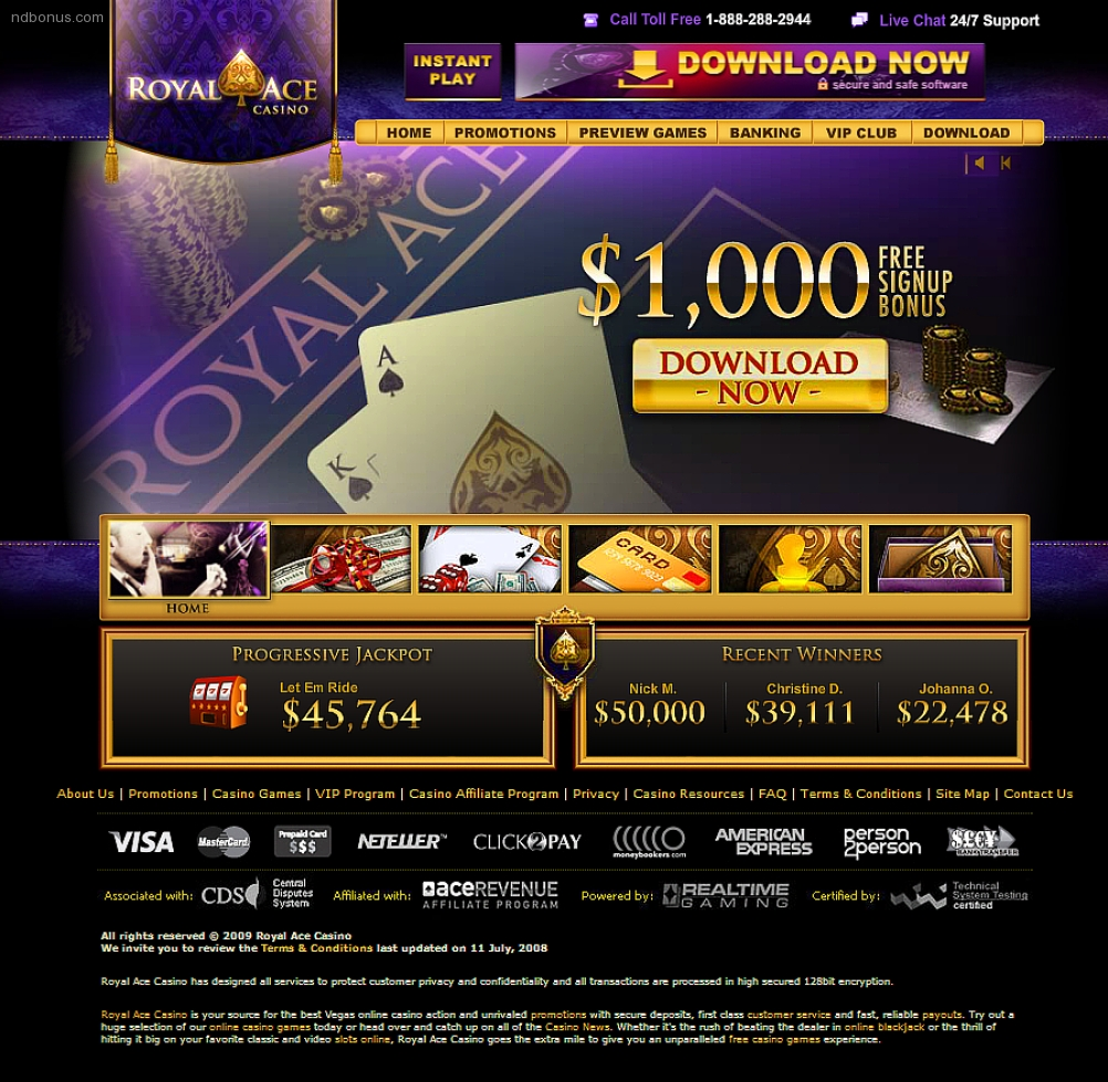 free casino games with bonuses